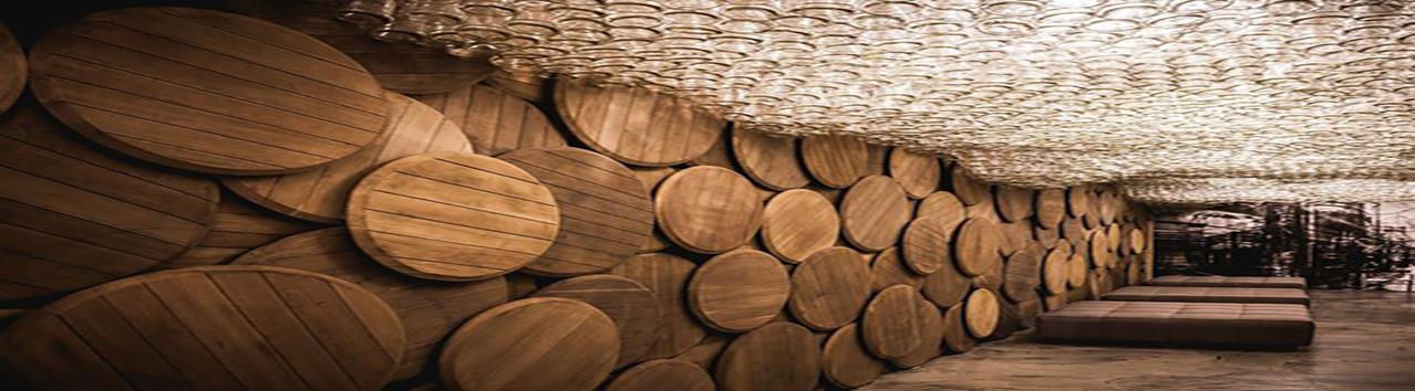 دیزاین و دکوراسیون چوبی